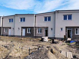 Directreal ponúka Na predaj rodinný dom v Šamoríne.