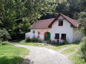 Predám kúzelný dom v lokalite Nová Bošáca (ID: 103060)