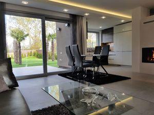 Dom 5 min. do City Areny teraz 219.800€ na kľúč aj s kuchynskou linkou