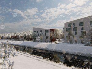 (12_4) 3-izbový byt v projekte Living Park Svit s dvoma balkónmi