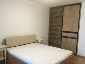 Prenájom 2 izb. byt , Bratislava - Staré Mesto , Mýtna ul.