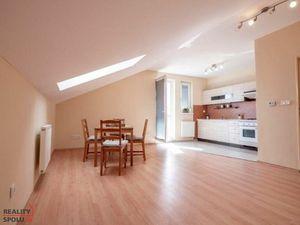Na predaj 3 izbový byt v novostavbe Dunajská Streda
