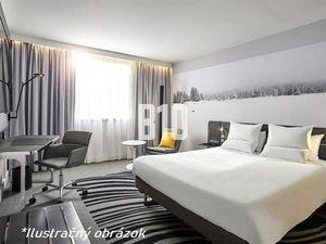 3 izbový byt, NOVOSTAVBA , Rajecké Teplice, TOP LOKALITA