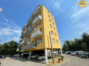 2-izbový byt, PARKING, KLÍMA, prenájom, TOPAS,  Mlynské Luhy, Ružinov
