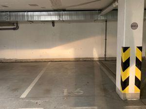 garažové statie KOLOSEUM