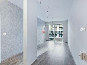 HERRYS - Predaj - 2. izbový byt s veľkým balkónom v rezidenčnej časti Slnečnice - zóna mesto - A6