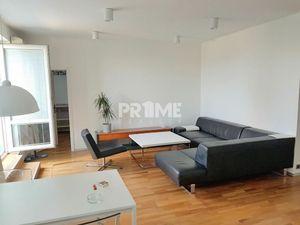 Pekný 2i byt, NOVOSTAVBA, PARKING, KLÍMA, BALKÓN, Ďatelinová ulica
