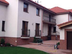 VIV Real predaj luxusného domu na floreáte v Piešťanoch