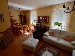 Predaj priestranný 5 izbový rodinný dom – Umelecká ulica, Hviezdoslavov.