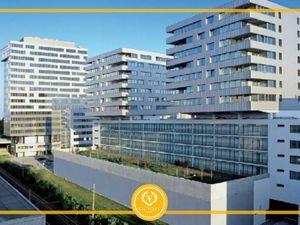 Exkluzívny predaj 2-izbového bytu v komplexe Černyševského II