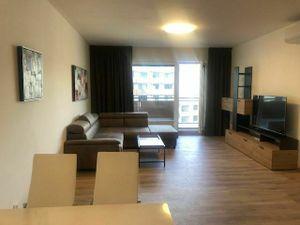 RK DOLCAN dá do prenájmu zariadený 2-izb.byt v novostavbe TABÁŇ, Nitra