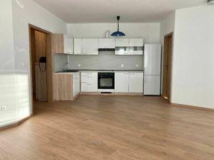 Krásny a priestranný 3-izb. byt, Sputniková ul., BA - Ružinov