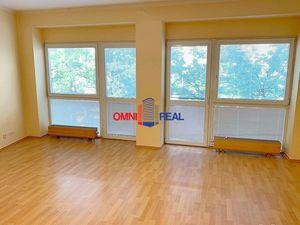 2-izbový byt vStarom Meste, Mickiewiczova - 3/7 – 105,82 m2, parkovacie státe v cene