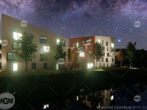 (7_4) 3-izbový byt v projekte Living Park Svit