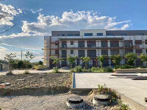 Čoskoro kolaudujeme! Posledné 3 izbové byty s balkónom - ŠTANDARD/PARKING - www.sunnyhome.sk