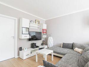 HERRYS - Na prenájom 3 izbový priestranný byt v rodinnom dome
