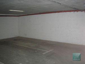 SENEC - NA PREDAJ - garážové státie v suteréne bytového domu – Pezinská ul. v Senci