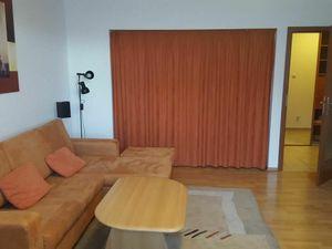 TOMÁŠIKOVA - svetlý byt v Ružinove