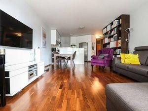 PREDAJ- Jedinečný 4-izbový byt v obľúbenom projekte EDEN PARK,Drieňová