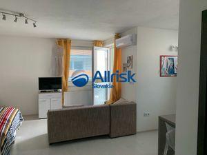 Novostavba - 1 izbový byt v Nitre na predaj - Dúhové bývanie