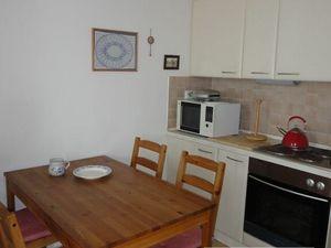 Na prenájom 1- izb. byt v novostavbe GLORIA – Ružinov.