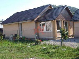 Predám pre_seniora, dom v lokalite Kamenica n/Cirochou (ID: 103215)
