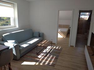 Prenájom nový 2 izbový byt Kysucké Nové Mesto