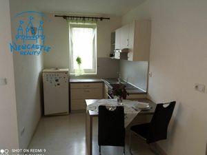 1 izbový byt na prenájom Nitra