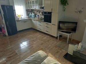 Na predaj novostavba rodinného domu v Rajke