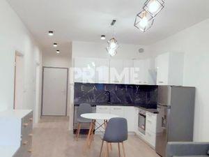 Bývajte ako prvý!!!, Pekný 2i byt, NOVOSTAVBA NUPPU, balkón, Hraničná ulica, Ružinov