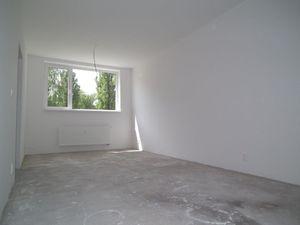 AMEXA REAL » ponúka na predaj 2izb apartmán - 71.985,-€