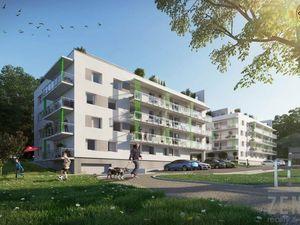 2-izbový byt, na prenájom, Vlárska , Nové Mesto - Bratislava