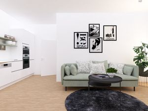 NA PREDAJ | 2-izbový apartmán v Stupave.