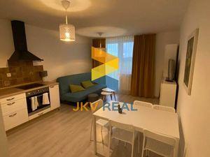 JKV Real ponúka na prenájom útulný  2 izbový byt v Stupave na ul. Jána Ondruša