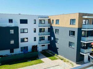 NOVOSTAVBA – 3.izbový byt v Dunajskej Lužnej s terasou