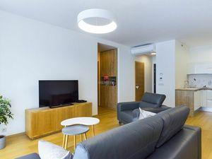 HERRYS - na predaj 3 izbový byt v Panorama city