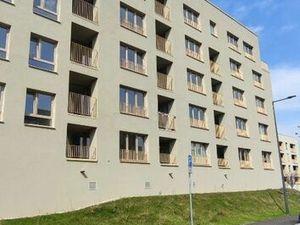 Prenájom 2izb bytu v novostavbe Bory Mall s vonkajším park. miestom