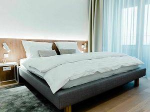 Luxusný 2i byt s výhľadom v novostavbe SKY PARK Bratislava