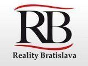Na predaj 3-izbový byt na Bajkalskej ulici v novostavbe