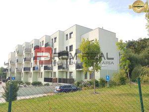 3 izbový apartmánový byt novostavba  Bratislava – Rača – Pekná cesta