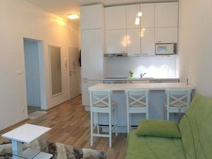 Prenájom 2 izb. byt, Bratislava - Ružinov , Vlčie Hrdlo ul.