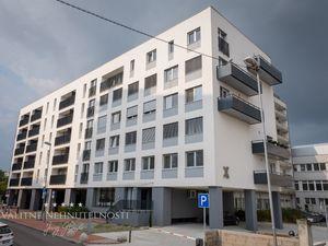 KvalitneNehnutelnosti.sk│KRAMÁRE, obchodný priestor, 234 m2 – FITNESS CENTRUM / ŠPORTOVÝ OBCHOD