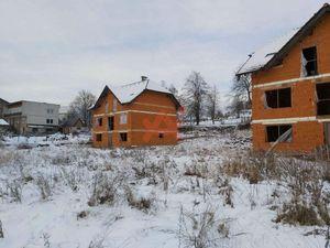 Predám úžasný dom v lokalite Močiar (ID: 103239)