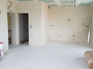3 - izbový byt Hrabové