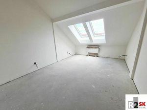 Predáme novostavbu 2+kk izbového bytu, Bytča, 45,30 m², R2 SK.