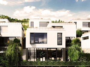 VILY KOLIBA – TRAMIN 5 izbový RD so záhradou a veľkou panoramatickou terasou