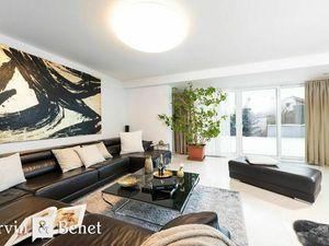 Arvin & Benet | Moderný dizajnový dom