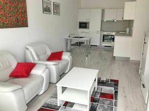 RK DOLCAN dá do prenájmu zariadený 2-izb.byt v novostavbe, Nitra