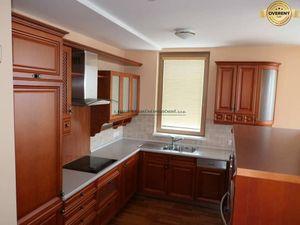 Dobrý pomer cena/kvalita 4i bytu na Nivách: terasy, garáže, výhlad