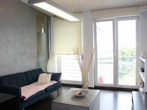 Prenájom 2 izbový byt Bratislava-Ružinov
